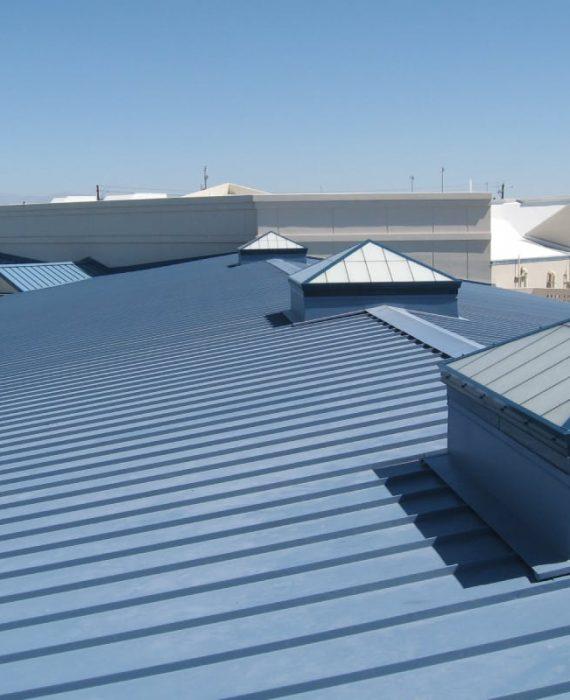 Metal-Sheet-Roofing-2