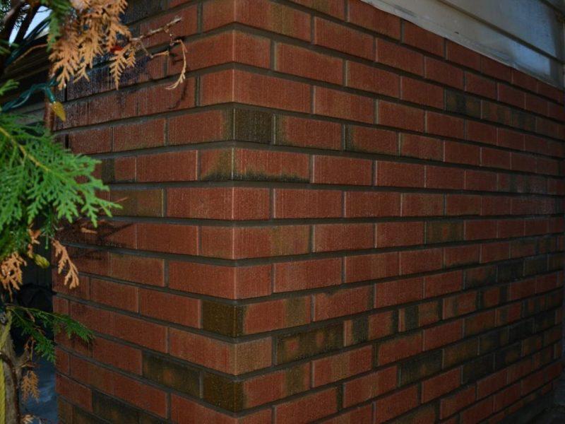 sm-spalled-brick26-1030x687